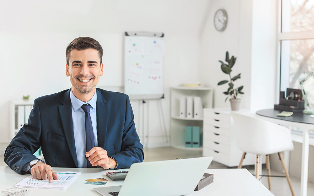 Advisory services Facilities Management